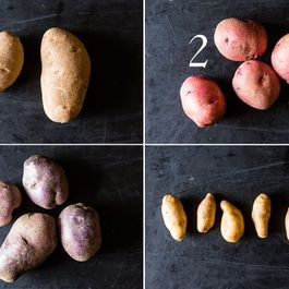 3c182177 0dd3 4a94 8c9e 5be19bf14580  potatoes 2
