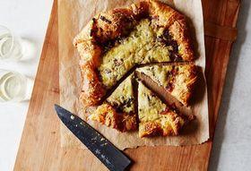 7f845cd0 95f7 4984 8806 bdb99b881d1f  2015 1124 how to make comte tart without a recipe bobbi lin 14541