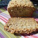 Breads@ cokkies