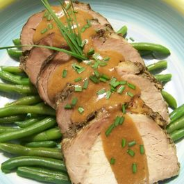 01407461 ddcd 40e5 ae54 28f35696190c  2011 07 roast pork loin with beans 02