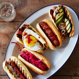 0aec399f-3d94-4c2f-bd94-bac6f6221ded.2015-0609_applegate-hot-dogs_bobbi-lin_1725