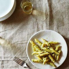 Why You Really Do Need Another Pesto Recipe