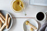 Zabaglione al Caffé