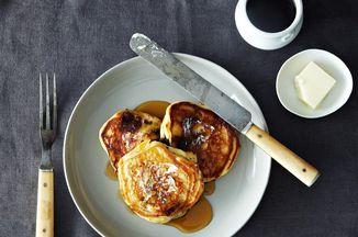 8ad9d3b6 53fd 40be 9be1 30d7f6273ebc  2013 0819 wc lavendar chocolate pancakes 009