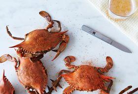 E01050e1 016b 40b0 a1d9 7b5aab52a69c  2013 0716 r murphy crab meat knife mid 041