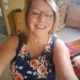 Deborah Mc Closkey Highsmith