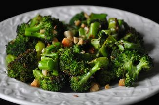 2c0a5896 86db 4498 8a02 987460bd5c2b  broccoli cashew cumin 010711