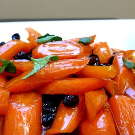 Ccdf9644 dfb6 4f2f 94d2 21d4c8fbdc3b  carrots glazed with honey and tangerines picniked