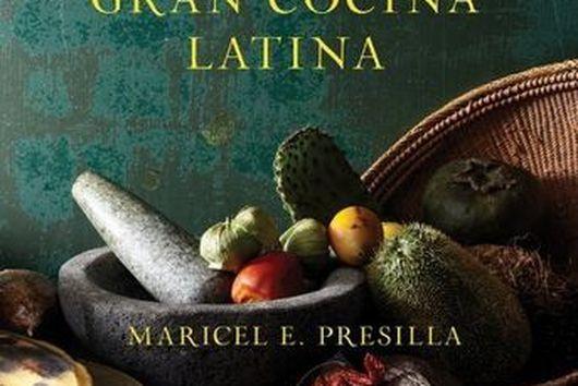 Piglet Community Pick: Gran Cocina Latina