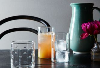 The Water Filter Solution That Looks Like a Million Bucks—For Just $15