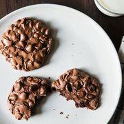 0b28378d b71d 43dc a903 21eb37569b34  2012 0925 divine gluten free chocolate cookies james ransom 9184