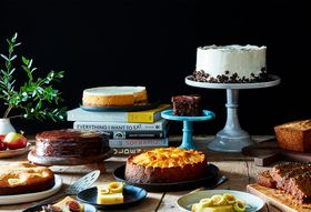 4b4124f4 0464 4859 8303 ea61b66e585c  2016 0910 cake buffet james ransom 249 1