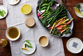3e871f2f 321c 40a6 8330 0e02fb12d76b  2016 0607 vegan salad dressings and sauces mark weinberg 455