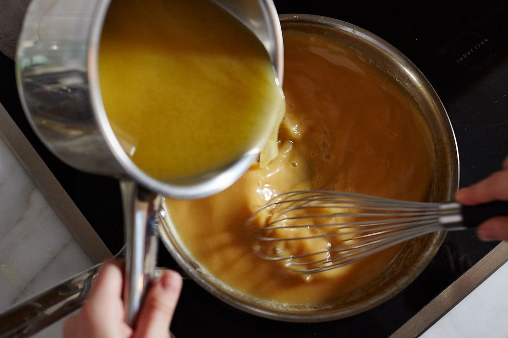 How to Make Gravy from Food52