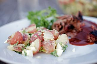 790158ff c4dd 4bb5 974e 63607d9b79b5  potato salad 14