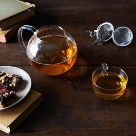 Green Teas Box Set, Loose Tea