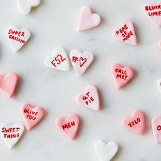 E566215e 0577 4912 9af5 84847acb2531  2016 0118 baking basics how to make conversation hearts valentines day bobbi lin 16508