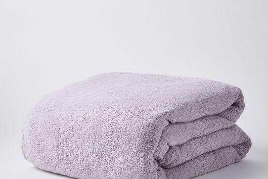 Super Soft Weighted Blanket