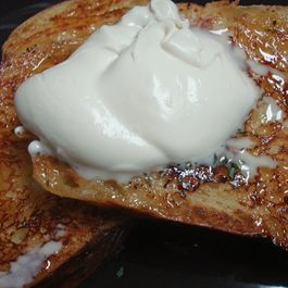 6b99fc22-7ac2-4f82-bd72-86e30c7f892e--maple-rosemary-french-toast