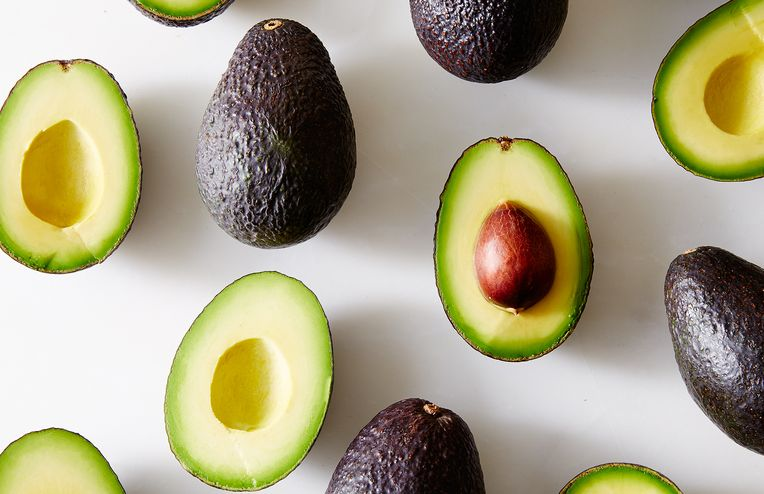 A 15-Minute Avocado Ripening Hack—& 3 Other Tricks