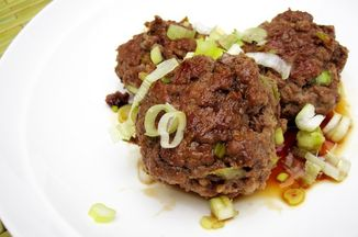 F31462e6-0230-442a-ae30-d362b8062528.ginger_meatballs