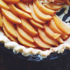 pies and tarts by fo