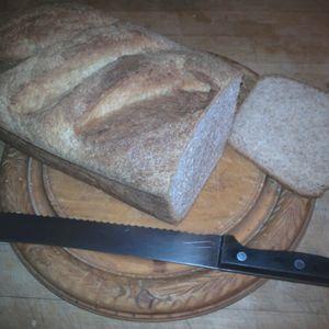 BakersFancy