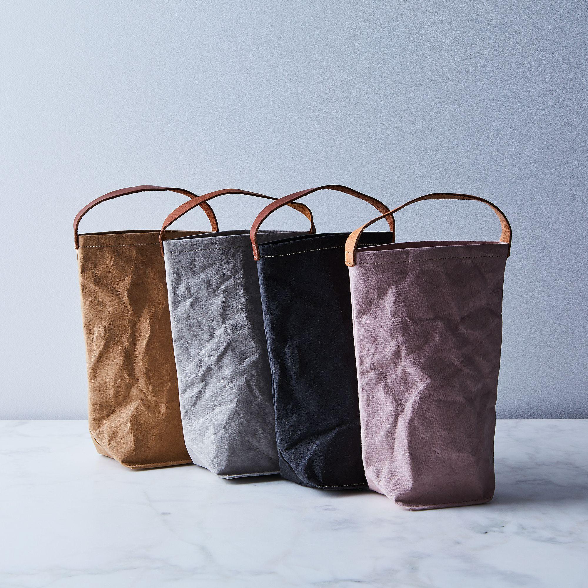 7957cd3f24d Wine Bag   Cooler on Food52