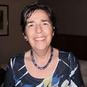 Cynthia Jane Straus-Strul