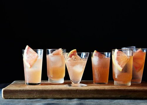 Ad87c5f2-3d36-4178-8404-bb6f2588bac8.gin-aperol-punch_food52_mark_weinberg_14-11-04_0510