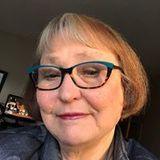 Maureen Carmody Johnson