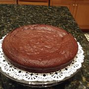 9f8318aa 6520 4192 ab49 f6cd76f84500  29732 flourless chocolate cake