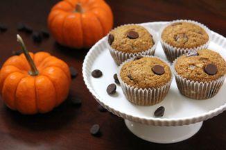 3ad3bf35 d957 44a6 9216 d88cafca659c  pumpkin chocolate chip muffins 2