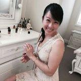 Jenny Ling