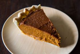 The 9 Greatest Pumpkin Recipes