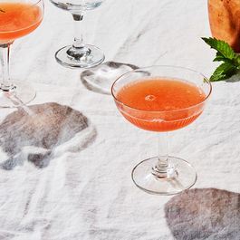 2354b14a 17c9 4db3 9d48 fce5b48a7289  2016 0726 camp inspired cocktail recipes bobbi lin 0771