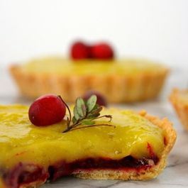 3e26d478 f7f2 4bdf 88bc 930dbc36d6d0  cranberry and lime curd tartlets2