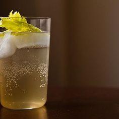 The Big, Fat Secret Behind the Sweet Taste of Soda