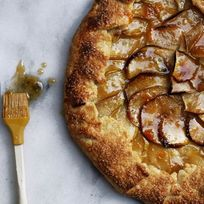 Your Best Recipe with Brown Butter