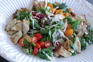 48adfbcb d3b5 4713 a95c 65b94f239387  spring salad platter