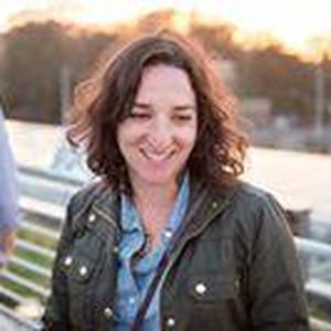 Laura Oppenheimer