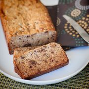 840a931f 485e 4713 a1e4 c869e3ade13b  walnut raisin loaf