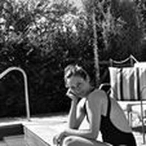 Perry Elizabeth Helderman