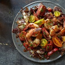 D5c03a2b b37f 4e6f b04c 742587edc8c7  2017 0725 roasted radicchio and shrimp with bacon vinaigrette emily dryden 367