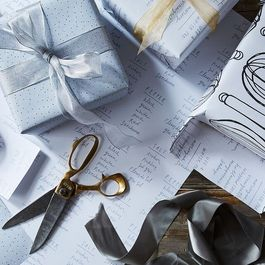 Gifts by Andrea