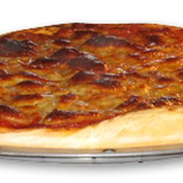 Dfaedc42 bf54 4d4c 9b7a 818c48cb19f0  pizza