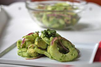 2cf421e6 318d 4d16 b384 783474463d44  cucumber avocado salad