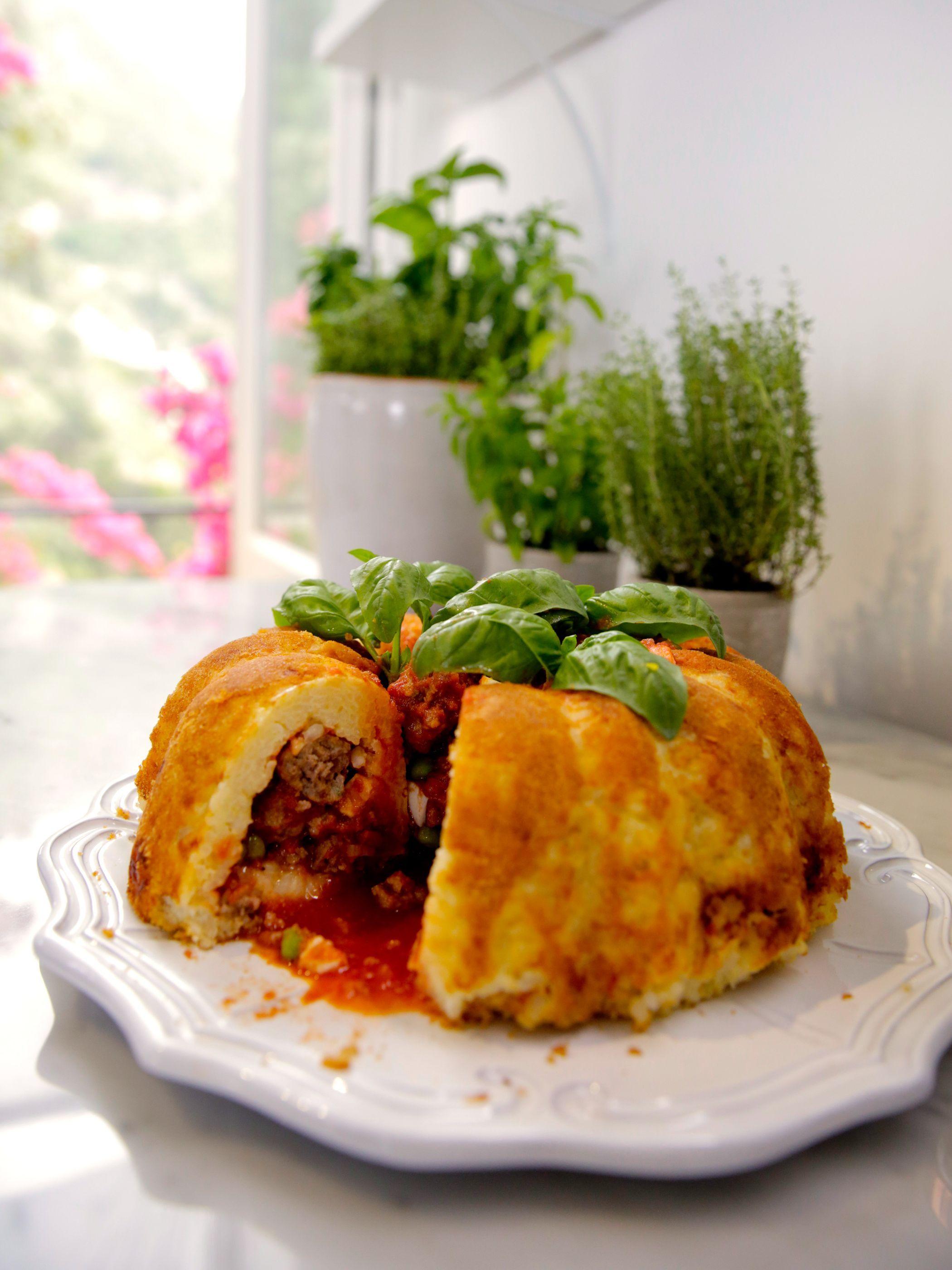 stuffed mushrooms recipe giada de laurentiis food network - 616×822