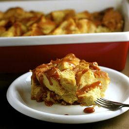 122a7212 b151 4666 9c0a 823c8690935e  salted caramel bread pudding2