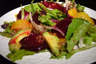 0fd95768 e279 47a7 8fa2 fe44151164f4  beet salad